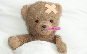 Ako rozpoznať chrípku od prechladnutia