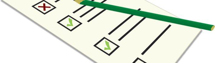 Koronavírus žiadosť o ošetrovné zo Sociálnej poisťovne od 1. júna 2020